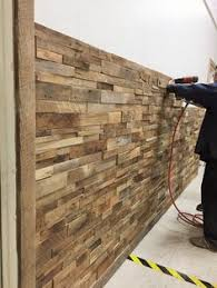 Декор стен дома: лучшие изображения (21) в 2020 г. | Декор стен ...