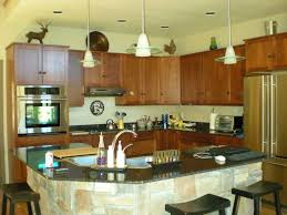 Kitchen Without Upper Cabinets Small Kitchen Islands With Sink Amazing Sink In Kitchen Island