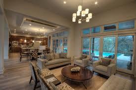 large living room ideas wildzest com inside furniture ideas for large living rooms big living rooms