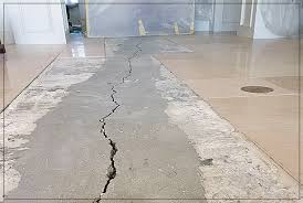 Image result for foundation crack]