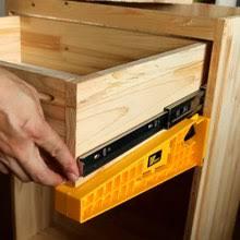 <b>drawer</b> slide <b>tool</b>