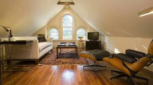 attic living room design youtube: attic turned into apartment ideas maxresdefault attic turned into apartment ideas