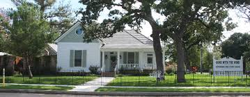 <b>Gone with the Wind</b> Remembered Museum and Gathering Place