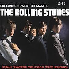 <b>Rolling Stones</b> (<b>England's</b> Newest Hit Makers): Amazon.co.uk: Music