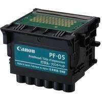 Купить <b>печатающую головку Canon Print Head</b> PF-05 (3872B001 ...
