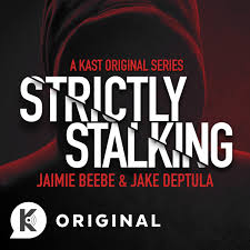 Strictly Stalking