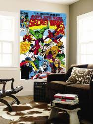 Affordable Captain <b>America</b> (<b>Wall</b> Murals) Posters for sale at ...
