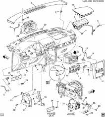 similiar chevy cobalt engine diagram keywords diagram 2006 chevy cobalt engine diagram 2006 chevy cobalt diagram