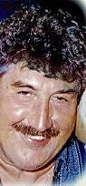 Um ihn trauern seine Ehefrau <b>Christa Kaiser</b>, <b>...</b> - 70996909