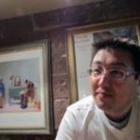 Mian-Guan Lim - main-thumb-8244478-200-YUkKwPRe4NciFgY6q2ncpfx6AVNGOEWa