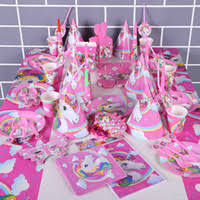 Wholesale Party Birthday <b>Paper</b> Napkin for Resale - Group Buy ...