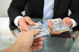 Image result for money lender