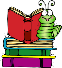 Image result for bookworm