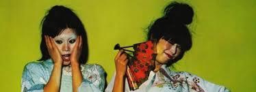 Overlooked Albums #20: <b>Sparks</b> - <b>Kimono</b> My House - Music ...