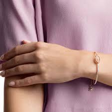 Стальной <b>браслет Daniel Wellington Classic</b>-<b>Bracelet</b>-G-<b>Small</b> ...