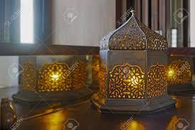 living room lamp sets