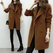 Buy <b>2019</b> coat and get free shipping on AliExpress.com