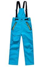 <b>ski</b> trouser