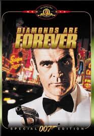 【動作】金鋼鑽線上完整看 Diamonds Are Forever
