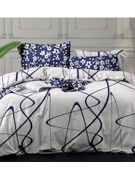 <b>Комплект постельного белья Bella</b> Vita Premium, 2-спальный ...