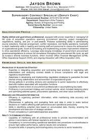 examples of resumes job resume clipart kid astonishing 79 astonishing resume writing jobs examples of resumes