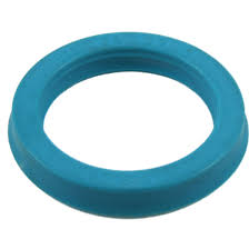 Online Shop <b>Uxcell</b> Oil Seal Nitrile Rubber Cover Double Lip For ...