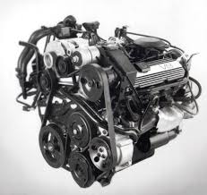 vintage v8s exploring 100 years of cadillac engines engine developed in 1988 for the deville fleetwood seville and eldorado the 4 5l