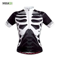 Detail Feedback Questions about <b>WOSAWE Summer Cycling Jersey</b> ...