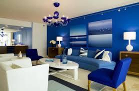 january 9 2016 modern house beautiful living room beautiful paint colors home