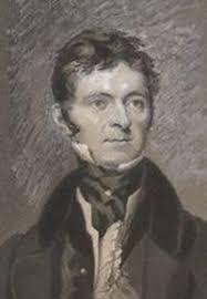 John Henry Manners, 5th Duke of Rutland - 015285_001