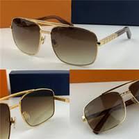 Wholesale <b>Vintage Goggles</b> - Buy Cheap <b>Vintage Goggles</b> 2020 on ...