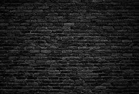 Laeacco Dark Gray Brick Wall Background ... - Amazon.com
