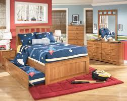 brilliant children bedroom furniture sets homemodernizexyz for children bedroom sets awesome classic childrens bedroom furniture sets boys