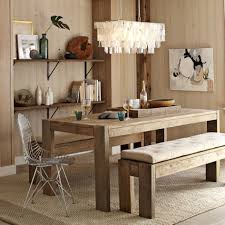 beautiful capiz shell chandelier for home accessories ideas pretty wooden dining table set under the beautiful accessories home dining room
