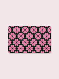Kate Spade Gift Cards for Her | Kate Spade New York