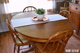 Refinishing A Dining Room Table Dining Table Wonderful Furniture For Dining Room Decoration With