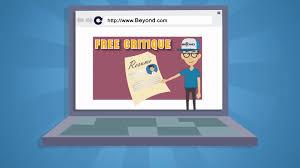 resume critique score sample customer service resume resume critique score resume check resume critique instant results improve your resume resume