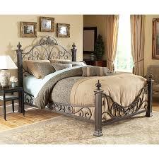 leons furniture bedroom sets http wwwleonsca: talon queen bed gilded slate  talon queen bed gilded slate