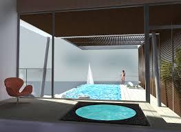 architecture de art arch ocean club estates lot 81 paradise island bahamas project for asp architects bahamas house urban office