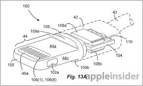 apple s lightning connector detailed in extensive new patent filings