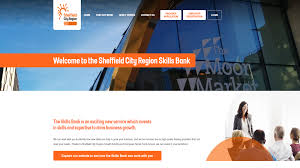 the sheffield city region skills bank lessons learnt and what the sheffield city region skills bank lessons learnt and what employers really want johnny davis pulse linkedin