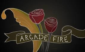 <b>Arcade Fire's</b> '<b>Funeral</b>' finds hope in death and dystopia - The ...