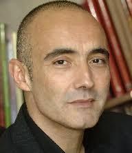 Auteurs proches de <b>Alain Gerber</b>. Christian Gailly; Lewis Porter - AVT_Nol-Balen_6092