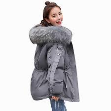 RLYAEIZ Plus Size 5XL Casual Sporting Suits Women 2017 <b>Autumn</b> ...