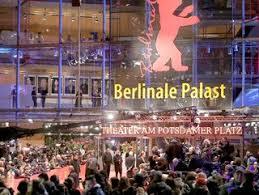 Berlin Film Festivali başladı