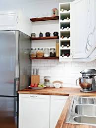 Great Kitchen Storage Kitchen Cabinet Storage Ideas Clever Kitchen Storage Ideas For