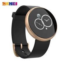 Shop <b>xiaomi smart watch</b>