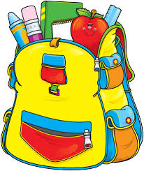 Image result for classroom supplies clip art