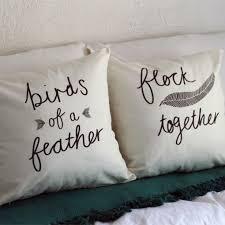 Essay on birds of a feather flock together   Buy essay online comyr com