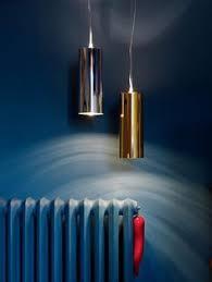easy lamp by ferruccio laviani battery ferruccio laviani wireless